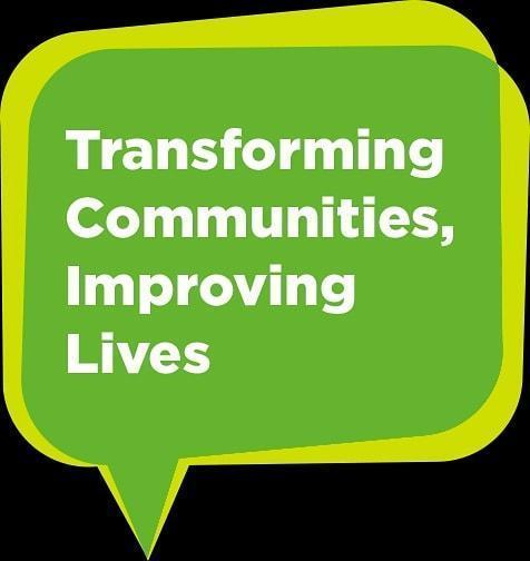 New Foundation grants | Asda Thornaby