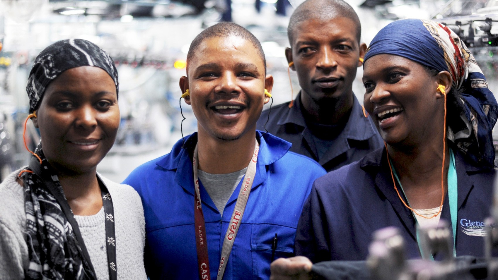 People in Supply Chain/south-african-workers.jpg