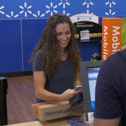 Walmart Reinvents the Returns Process
