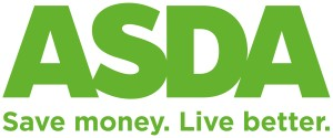 Asda. Save money. Live Better.