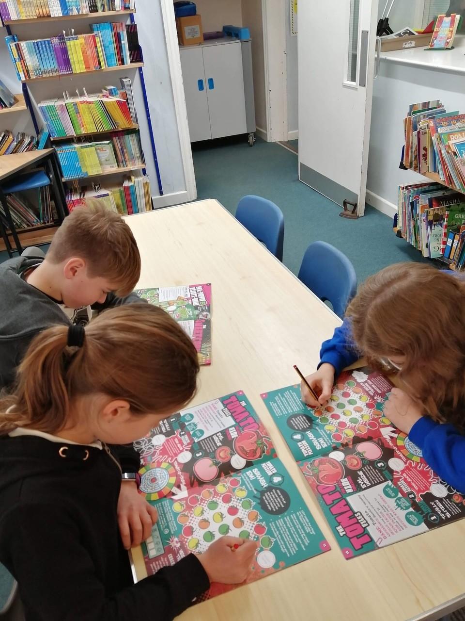 Kilmersdon School | Asda Frome