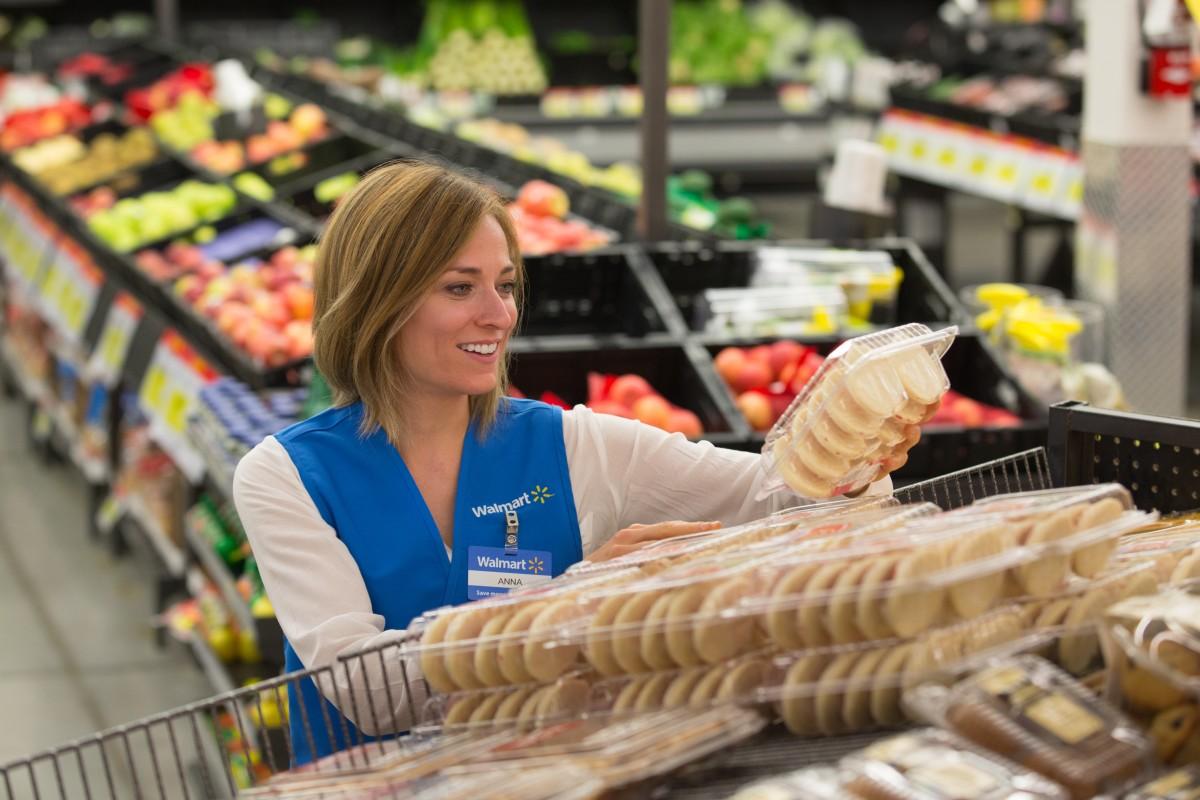 walmart-ociate-bakery Apply Job Walmart Canada on