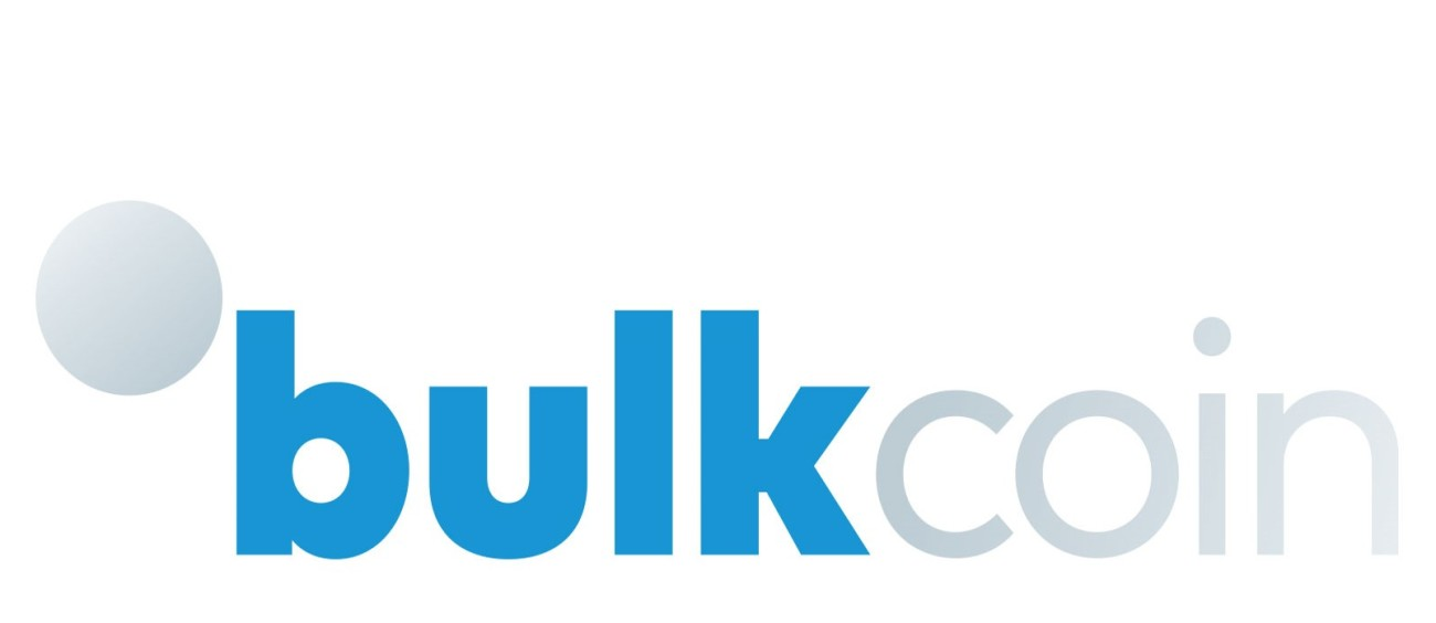 bulkcoin logo 2