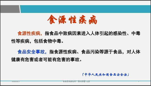 Liu Xiumei ppt7