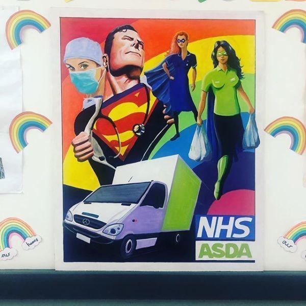 NHS Grimsby.jpg