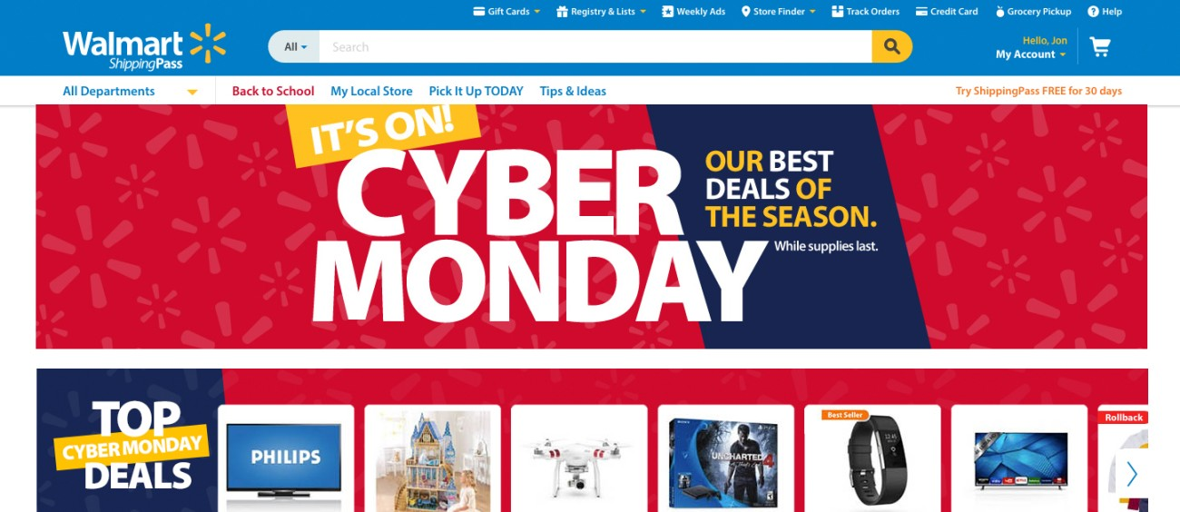 Image Result For Walmart To Walmart Money Transfer Hours