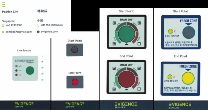 07 EVIGENCE Sensors-1
