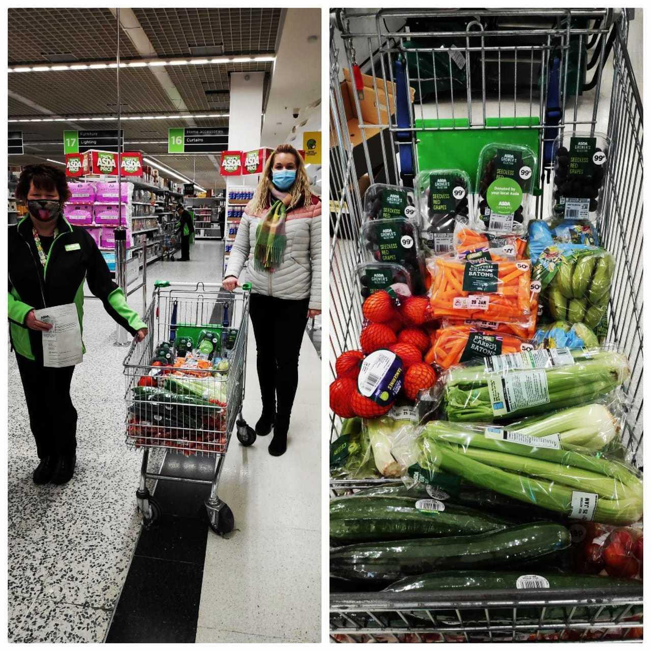 School supplies | Asda Watford