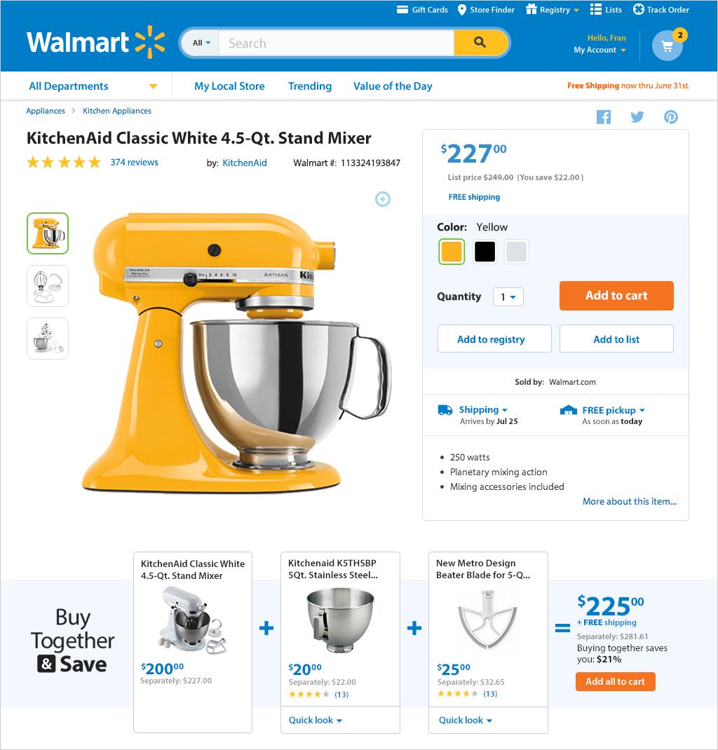 Website Redesign - item page_new_v2