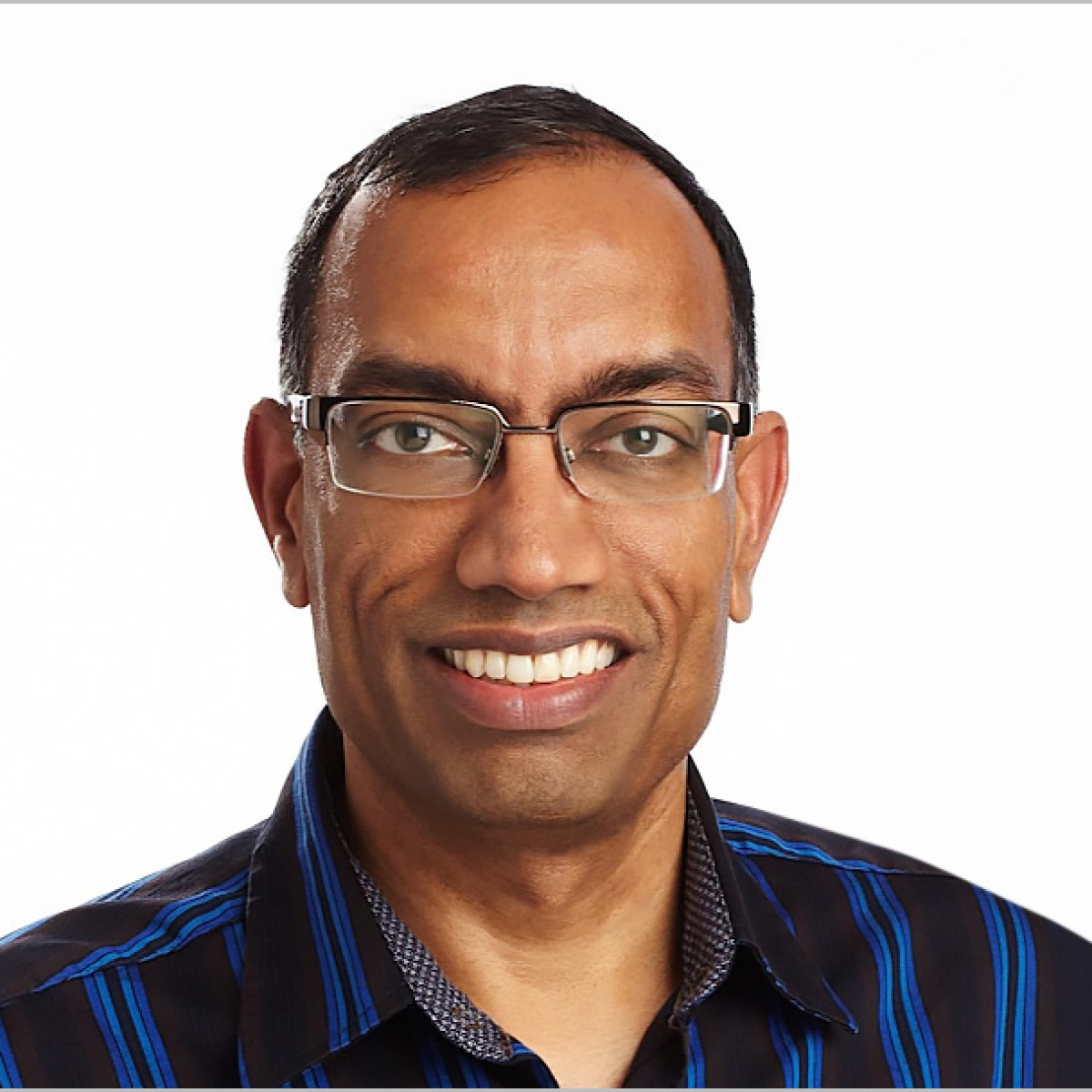 Suresh Kumar to Join Walmart in New Elevated Chief ...