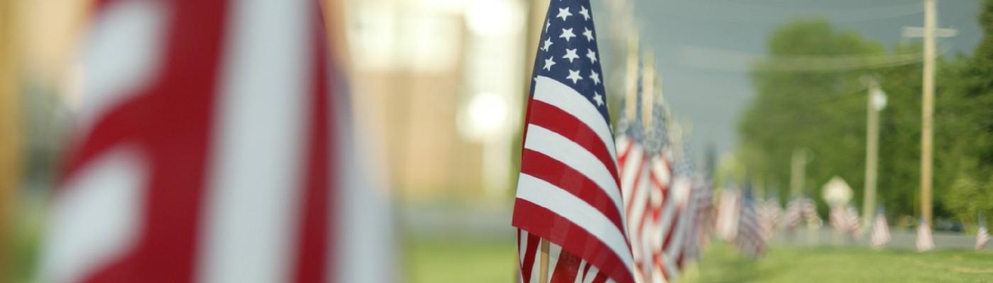 351bd7c0da27 Veterans and Military Families