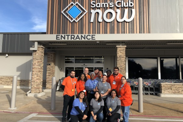 Sams Club Now Team.jpg