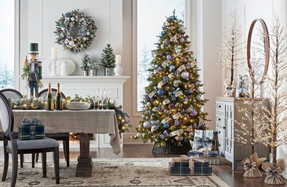 Holiday lead image