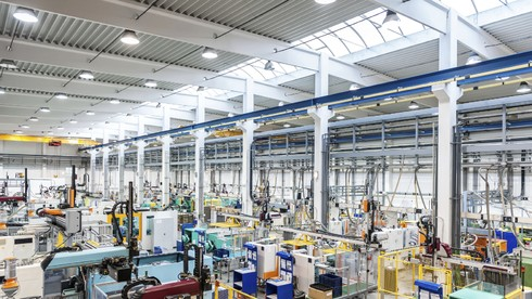 walmart manufacturing in china