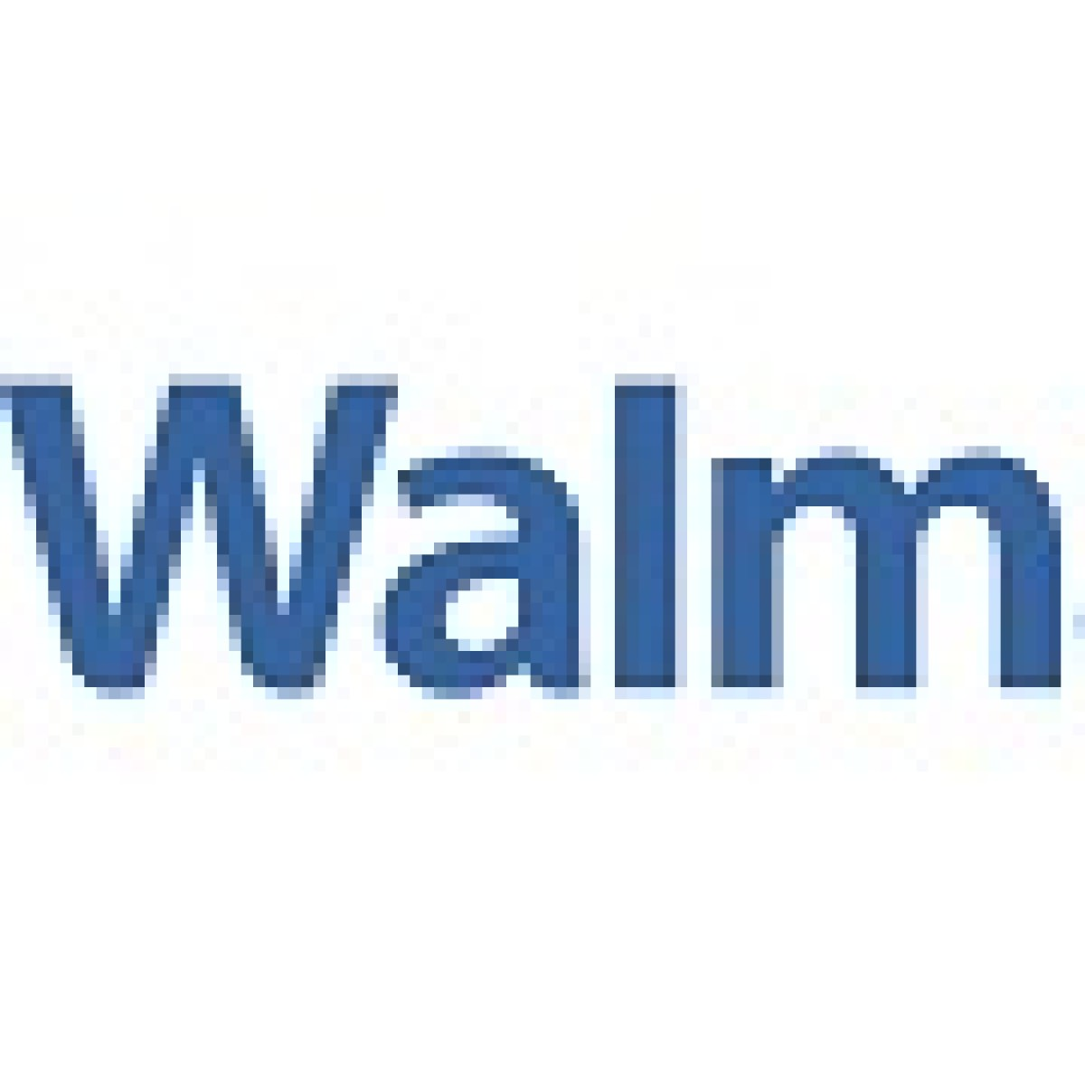 Walmart Introduces Exclusive Money Transfer Service, Cuts