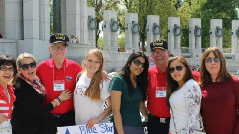 Blue Star Families Helps Unsung Heroes- Military Spouses_2.jpeg