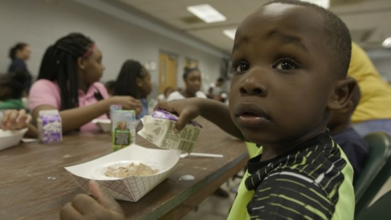 This Delta Community Uses Nutrition to Strengthen the Next Generation_3.jpeg