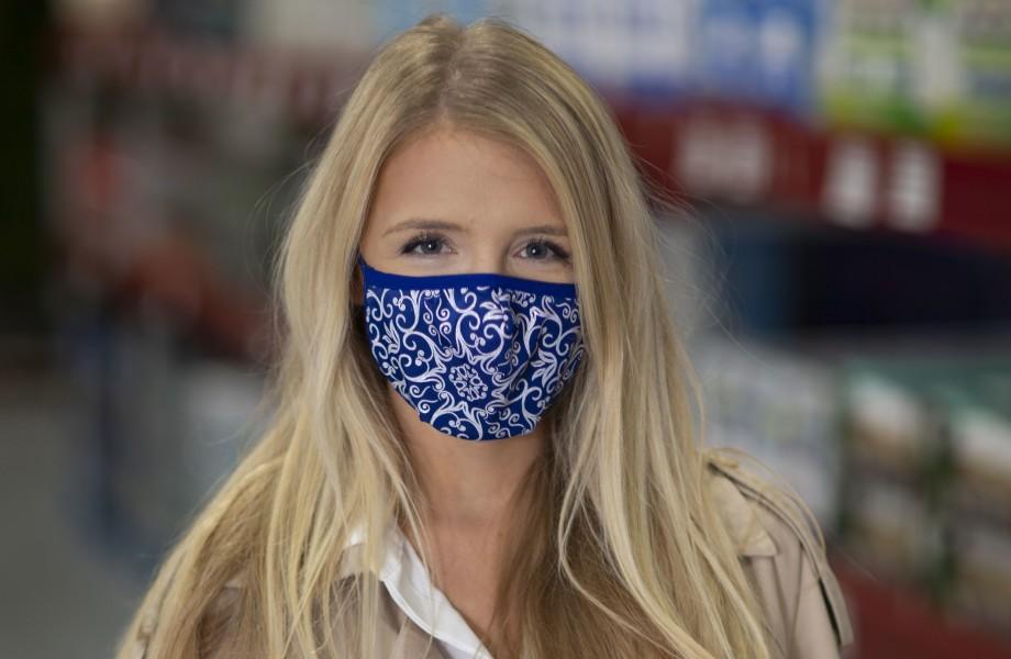 woman wearing a mask 1.JPG