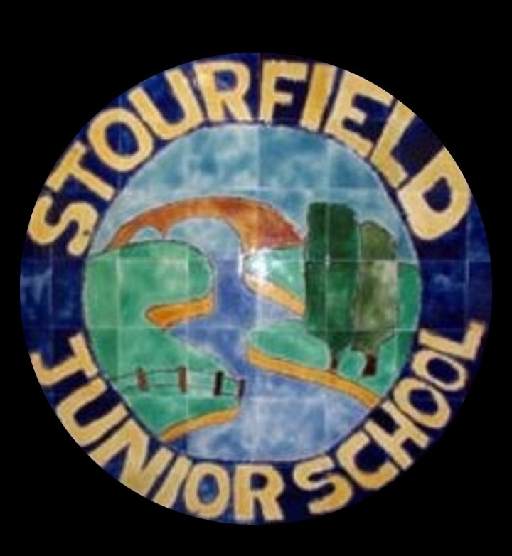 Grants for schools | Asda Bournemouth