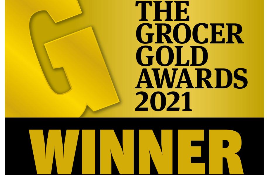 Grocer 33 logo