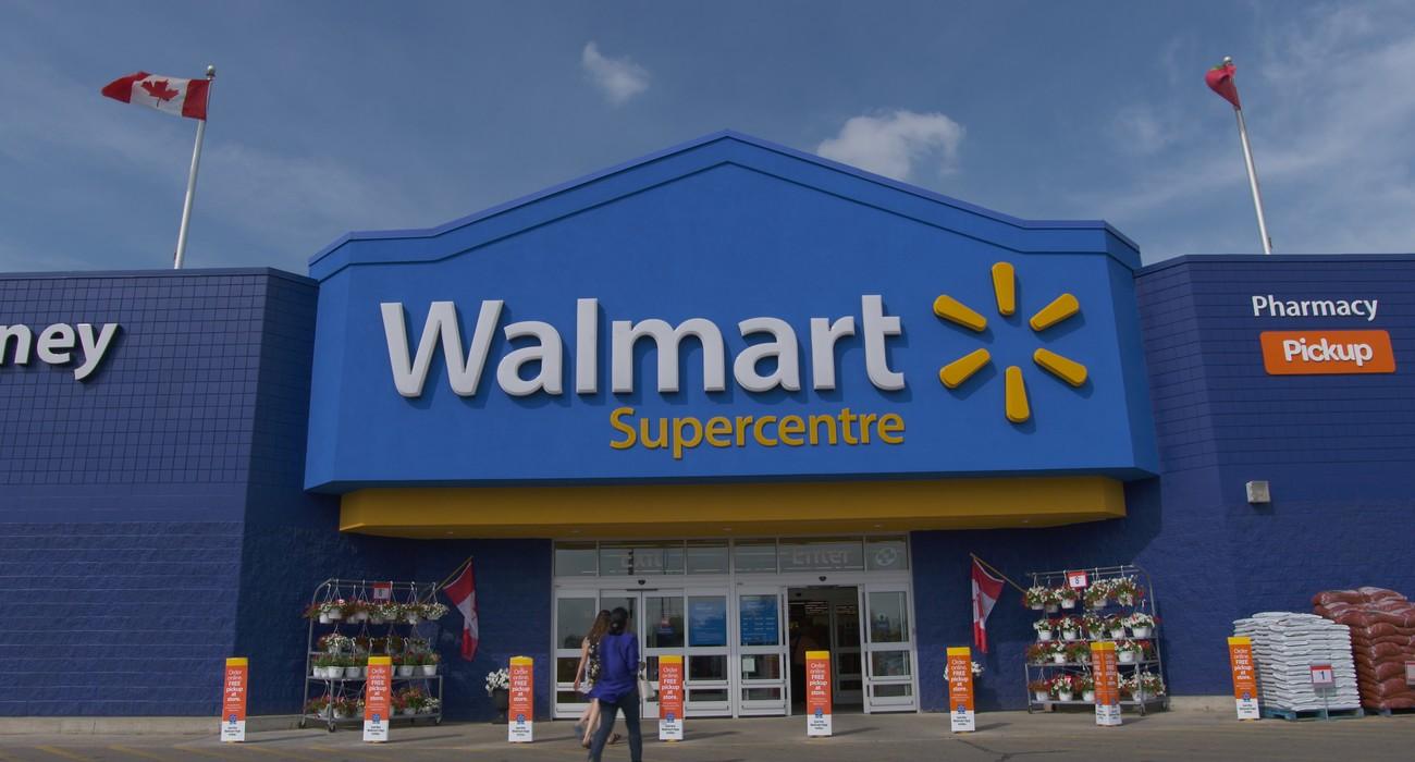 Walmart Canada Walmart Canada