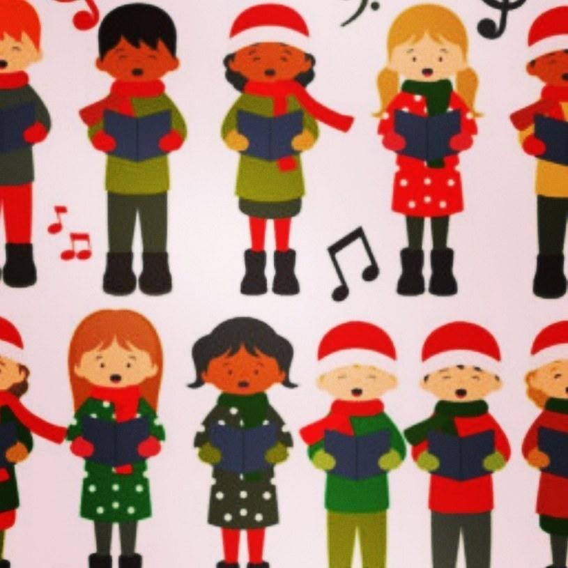 Community Christmas Radio takeover   Asda Clayton Green