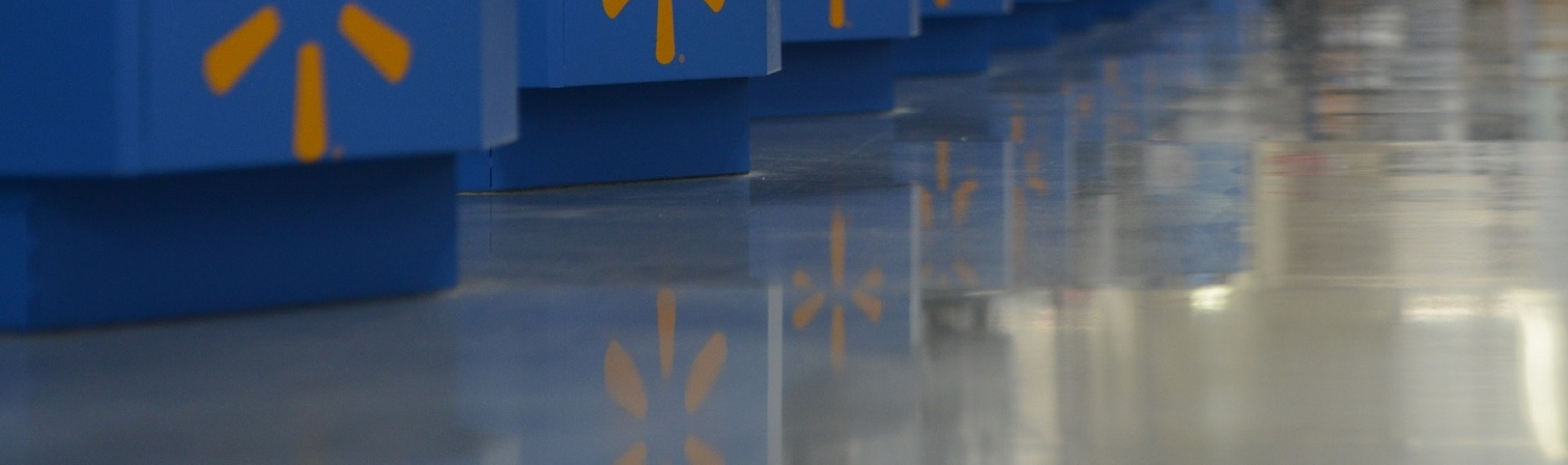 is walmart giving away $1000 gift cards