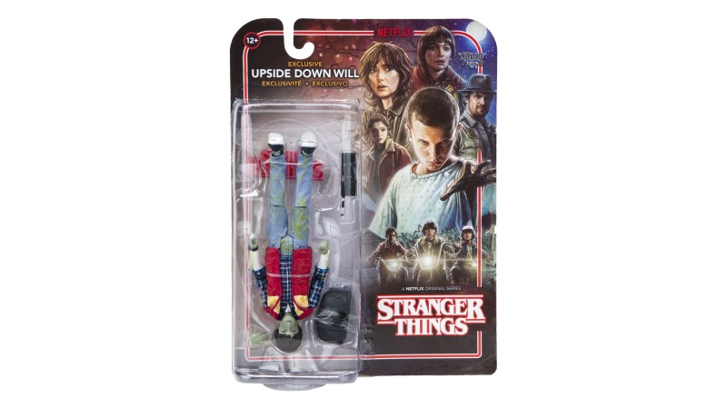 Walmart Introduces New In-store Collectibles Destination with New ... 164c3595a