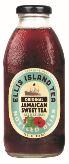 Ellis Island Tea2
