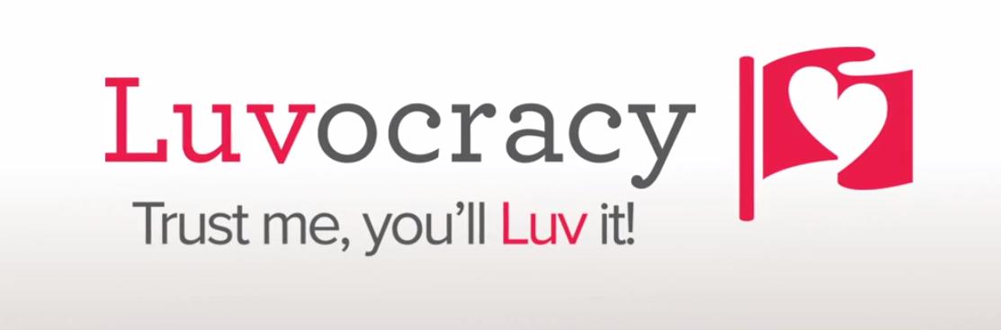 Luvocracy