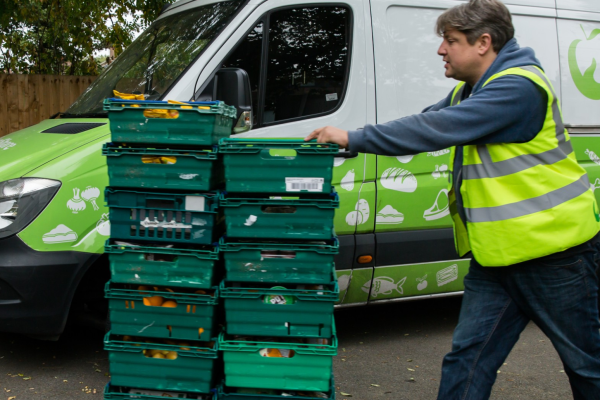 FareShare 3.png