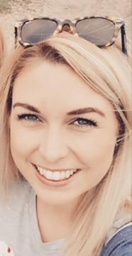 Natalie Ratcliffe – Designer