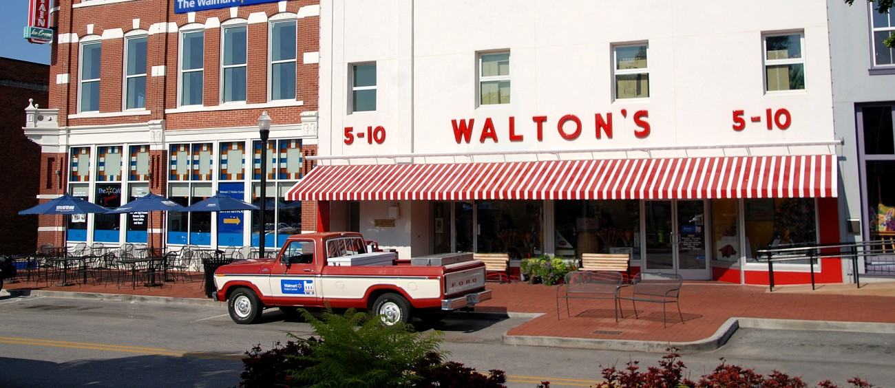 Price list / Walton Seed Company.