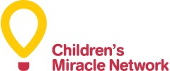 Children's Miracle Network logo