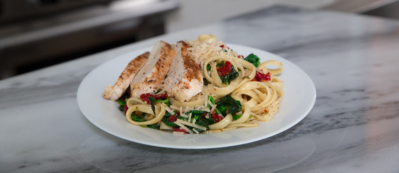 Whats For Dinner Walmart Cooks Up A Hassle Free Solution With