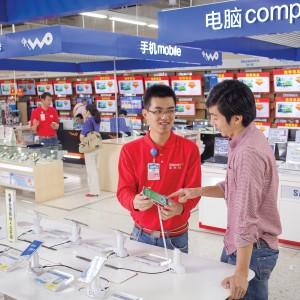 WMT_China_electronics_U