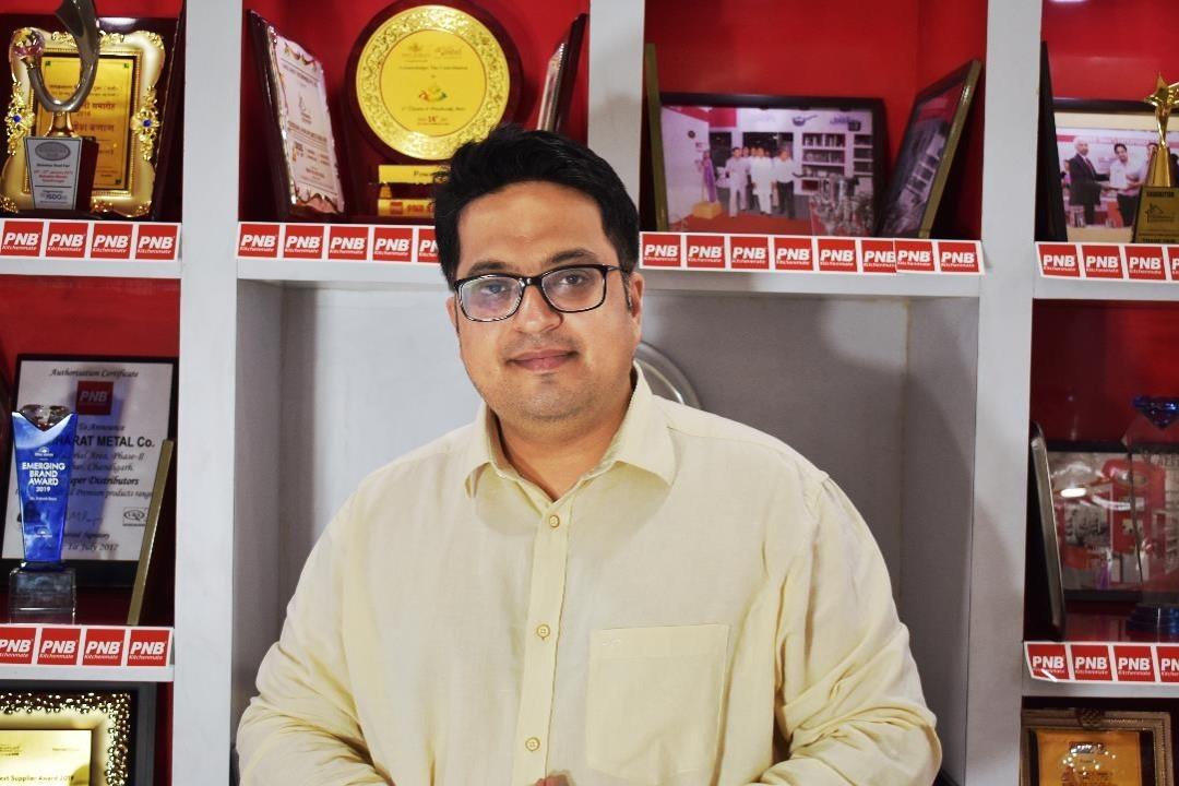 Rahul Bajaj Shree Shakti 1.jpg