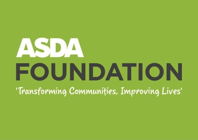 Asda Foundation's Supporting Communities Grant | Asda Middleton