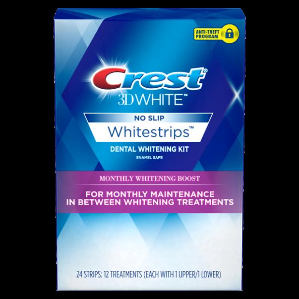 White Strips2