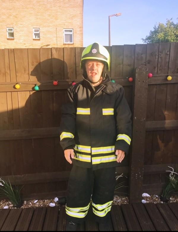 Sam fireman.jpg