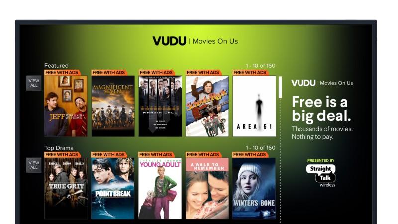 stand by me movie free stream