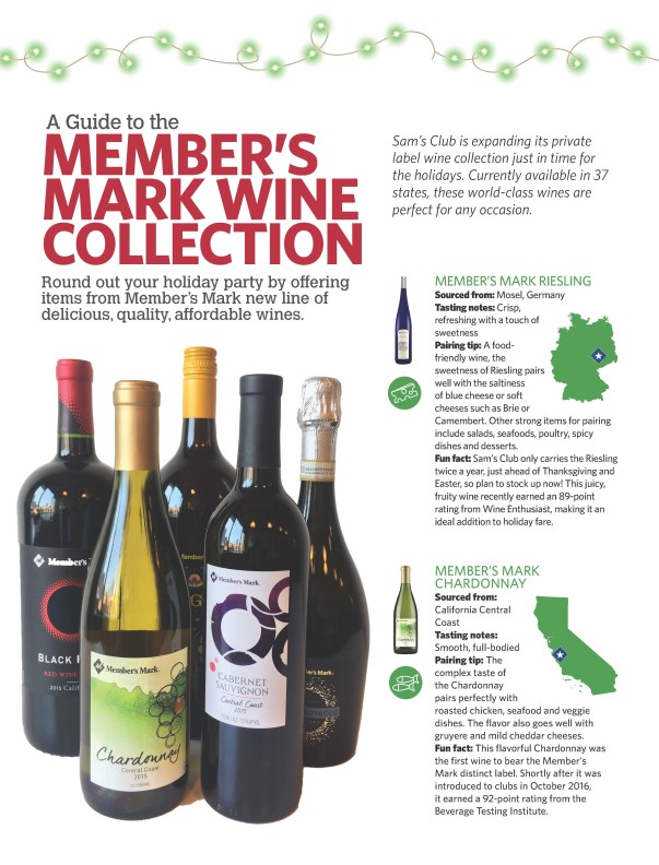 MM Wine Guide Page 1