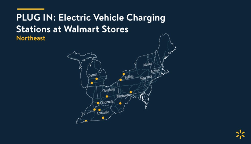 EV Charging Stations Northeast Map on map of westside detroit, map of highland park, map of hamtramck, map of midtown detroit, map of metro detroit, map of traverse city, map of palmer lake, map of grand rapids, map of saginaw, map of lansing, map of downtown detroit, map of city of detroit,
