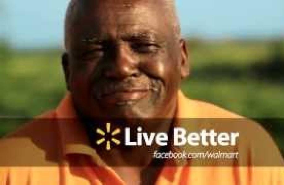 Live Better: Al Hooks Thumbnail