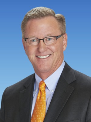 the responsibilities of paul oniel as ceo of alcoa inc Alan mulally served as president and chief executive officer of ford motor company and was a member of the company's board of directors from september 2006 to june.