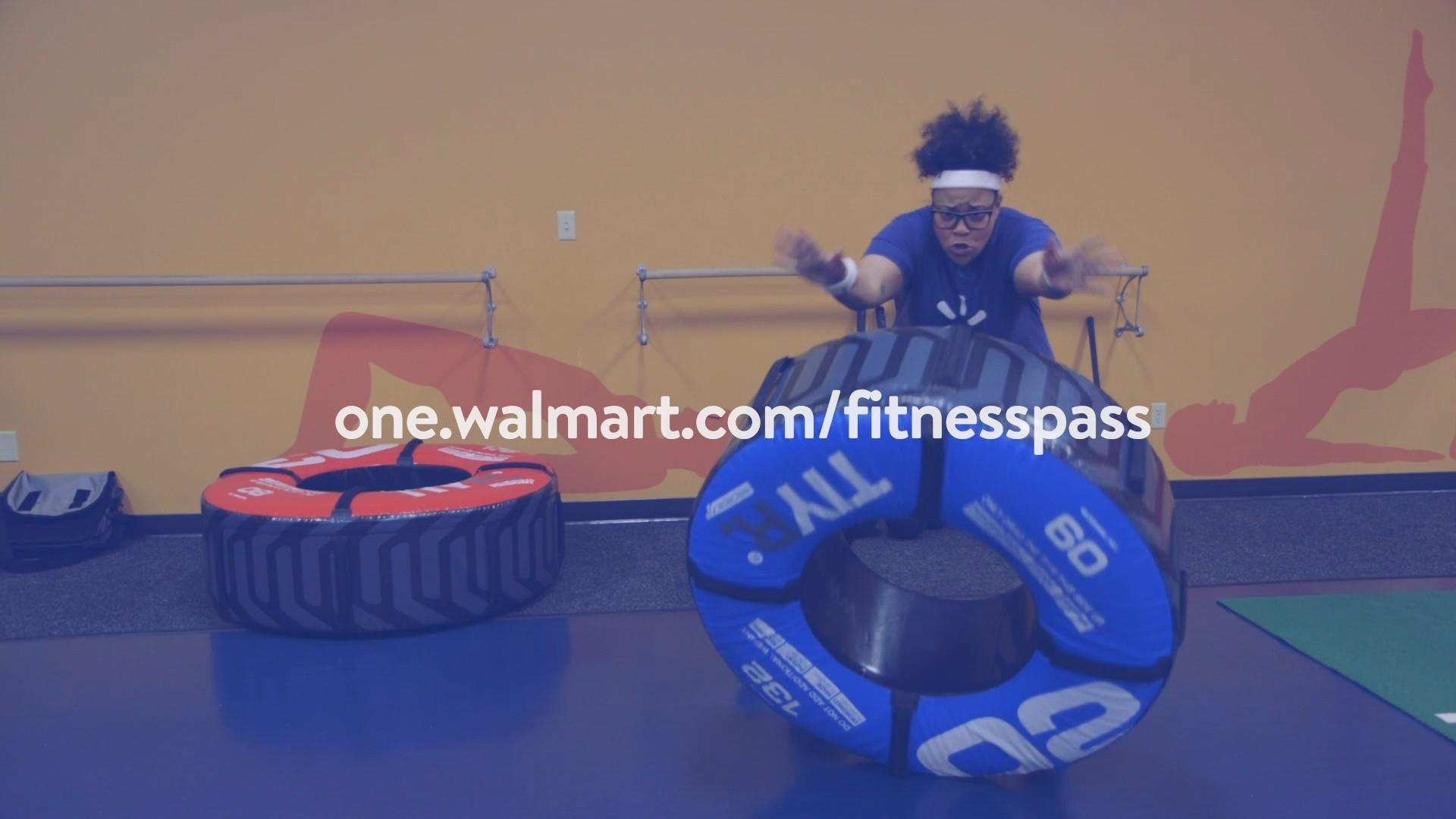 Fitnesspass_gym.jpg