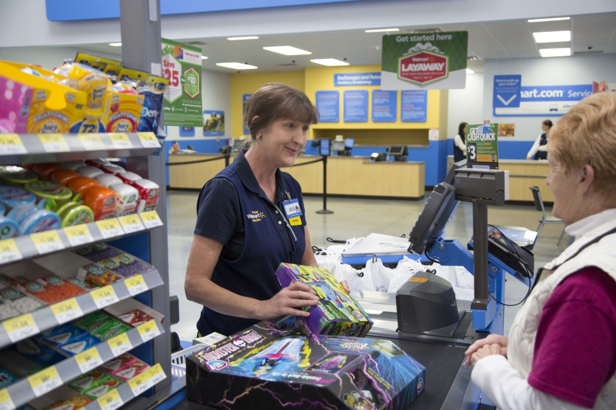 walmart and corporate image Let's roll up our sleeves and put innovation to work see the latest news, responsibility reports, community projects and jobs for the home depot.