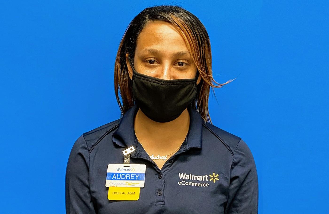 Associate Audrey Headshot