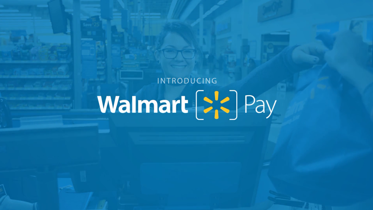 walmart compensation strategies Walmart's sales rose by $5 billion in the first six months of 2016 after it boosted hourly pay to $10 in 2015.