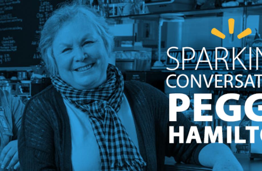 Associate_stories_Peggy Hamilton_blog lead